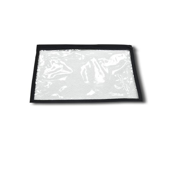 Envelope plástico extra pequeno (PP)