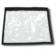 Envelope plástico grande