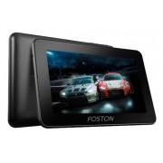 Tablet e GPS Foston Fs-M3G796GT - ILIMITI SHOP