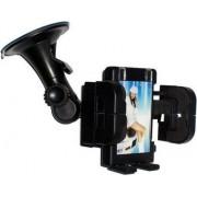 Suporte Veicular Universal GPS