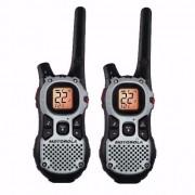 Radio Comunicador Mh230 UrTalkabout Walk Talk Motorola