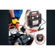 Auxiliar De Partida / Kit De Emergência 4x1 Au602 Multilaser - ILIMITI SHOP