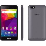 Celular Blu Dash X2 Android 6.0 Tela 5.0 Camera 8mb - ILIMITI SHOP