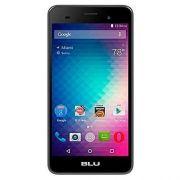 Celular Smartphone Blu Dash M2 Chip 3g Tela 5 4g Android 6.0 - ILIMITI SHOP