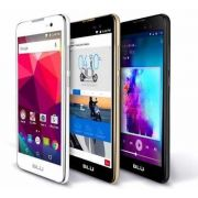 Celular Blu Dash M Smartfone 2chips 5.0 Wifi 3g Android - ILIMITI SHOP