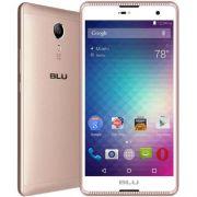 Celular Smartphone Blu Grand 5.5hd Tela 5.5 Camera 8m - ILIMITI SHOP