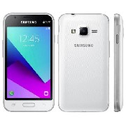 Smartphone Samsung Galaxy J1 Mini Prime 5mp 3g Tela 4' - ILIMITI SHOP