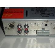 Som Automotivo Mp3 Usb Sd Knup Kp-c12 - ILIMITI SHOP