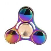 Fidget Hand Spinner Anti Stress Finger Toy Metal - ILIMITI SHOP