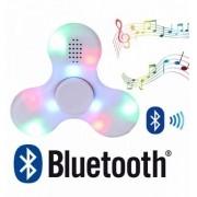 Kit 02 Fidget Hand Spinner Bluetooth Anti Stress E Ansiedade - ILIMITI SHOP