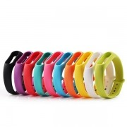 Pulseira Xiaomi Mi Band 2 Smartband Colorida - ILIMITI SHOP