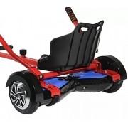 Carrinho Para Hoverboard Skate Elétrico Smart Kart Original
