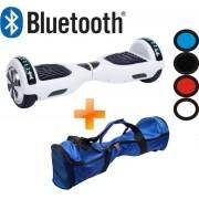 Skate Elétrico Hoverboard Smart Balance 6,5