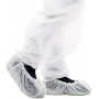 Protetor De Sapato Propé Sapatilha Descartável - 100und - ILIMITI SHOP