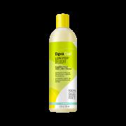 Shampoo - Deva Curl Delight  Low-Poo - 355ml