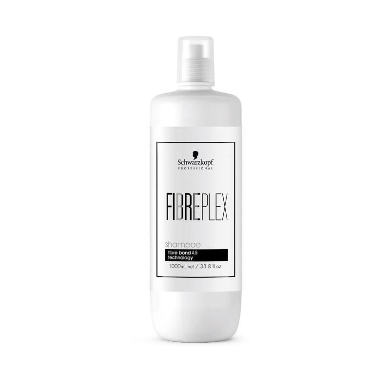Shampoo Fibreplex 1000ml - SCHWARZKOPF