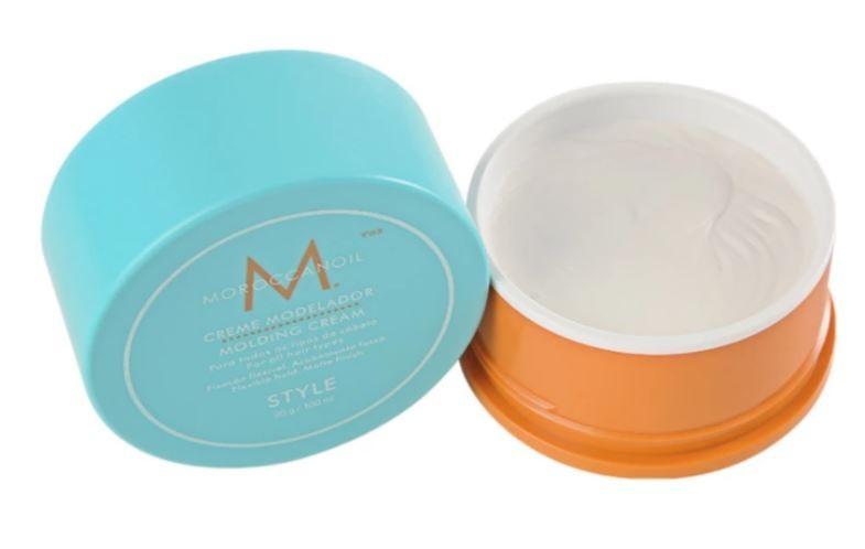 Creme Modelador Molding Cream Moroccanoil 100ml