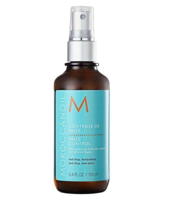 Spray Frizz Control Moroccanoil 100ml
