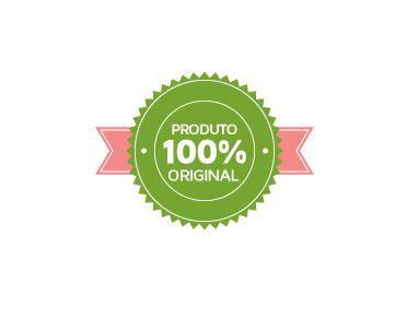Água Oxigenada Proteox EXOCOLOR 40V EXO Hair 1L