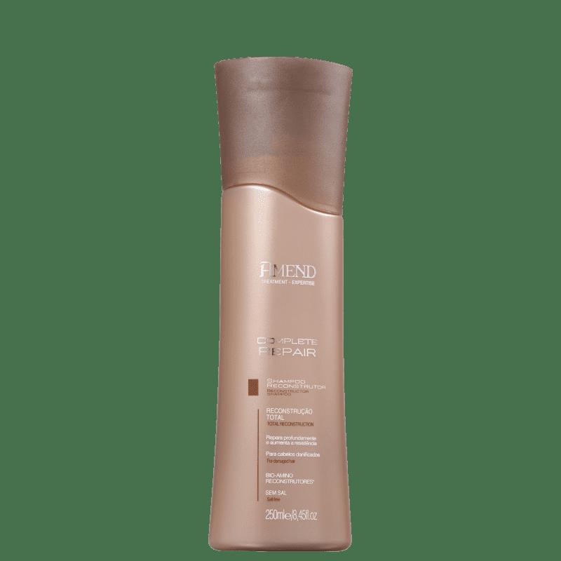 Amend Complete Repair - Shampoo 250ml