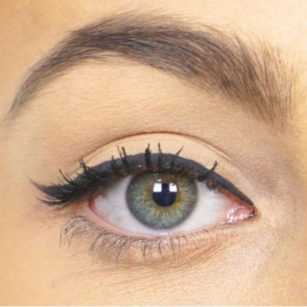 Cílios Postiços - Femme Olhos de Boneca C3009 - Fhaces