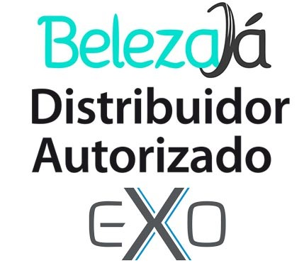 Máscara Matizadora Pérola Exo Color Exo Hair 1L