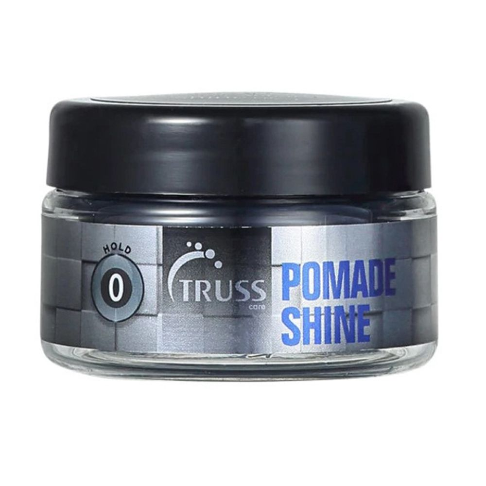 Pomada Shine TRUSS 55 g