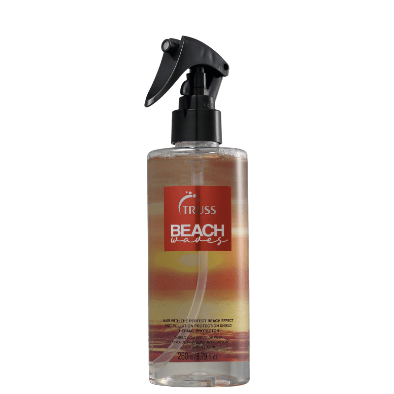 Truss Beach Waves 260ml
