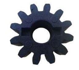 Engrenagem p/ Automatizadores Deslizante RCG -  12 Dentes
