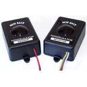 Fotocélula para Portões Automáticos/Cancelas - New Back