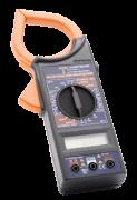 Alicate Amperímetro DT266 - Multitoc