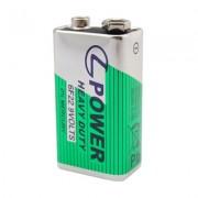 Bateria  9V - Multitoc