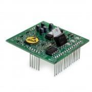 Placa de Comunicação Modulare Intelbras