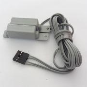 Sensor Fim de Curso 5 Vias p/ Automatizadores Garen