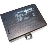 Receptor 1 Canal 433Mhz - Acton