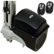 Automatizador Motor Portão Basculante 1/3 HP  1,40 Mts