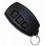 Controle Remoto para Portão Automático Genno TX Tech SAW