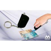 CHEKER Chaveiro a solução anti-fraude (Cód 1931)
