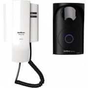 Porteiro Eletrônico  IPR 8000 - Intelbras