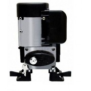 Automatizador Deslizante 1/3 HP PPA Dz Eurus 20