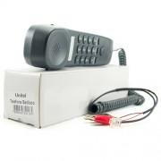 Telefone Badisco Unitel