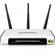 Roteador Wireless N 300Mbps TL-WR941ND - TP-Link