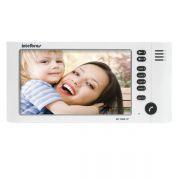Módulo interno para video porteiro IV 7000 HF IN