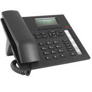 Telefone Terminal Executivo TE 220 Intelbras