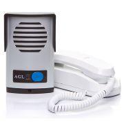 Porteiro Eletrônico Interfone  P10 - AGL