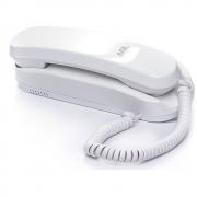 Interfone Extensão Universal P10/P100 AGL Branco