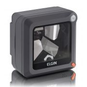 Leitor De Código De Barras Fixo Laser EL4200 Elgin