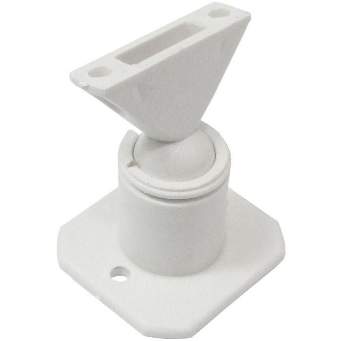 Articulador de Teto para Sensor de Presença (Pacote com 5 unidades)