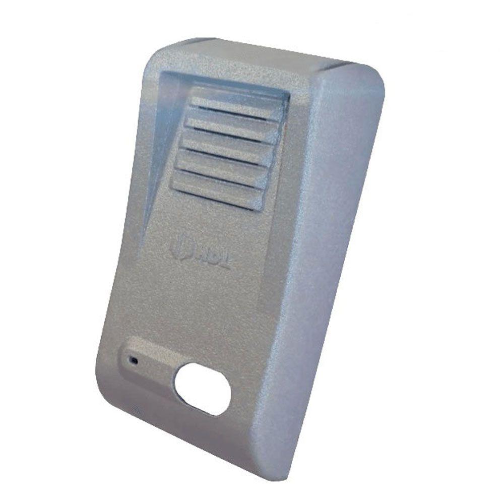 Caixa de Proteção de Nylon para Porteiro HDL Modelo o F8-S