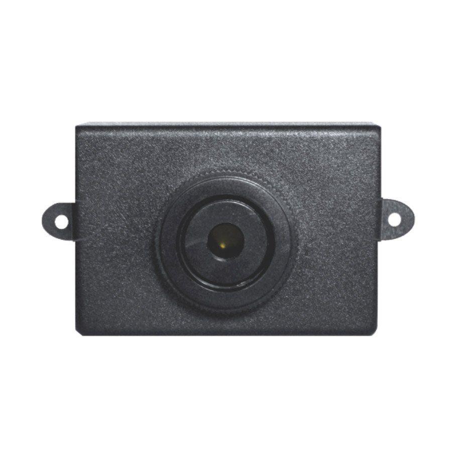 Sonorizador para Portões Automático New Back